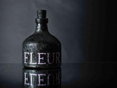 FLEUR RUM- image