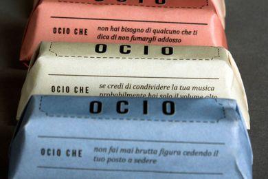 OCIO- image