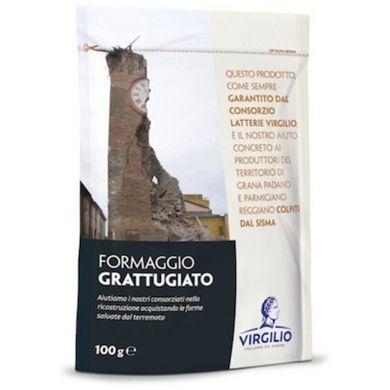 VIRGILIO FORMAGGIO- image