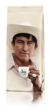 PEEZE COFFEE- image