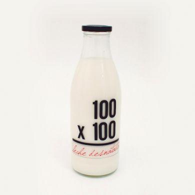 100x100- image