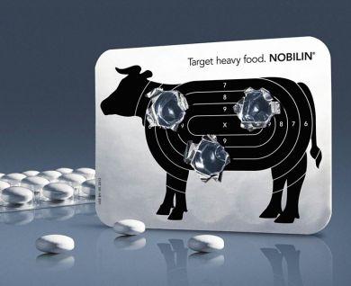 NOBILIN- image