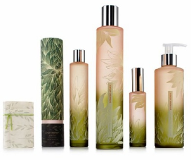COCO MONOI - EVERY THYMES COLLECTION- image