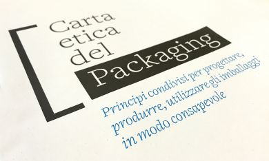CARTA ETICA DEL PACKAGING- image