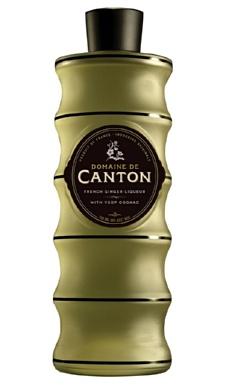 DOMAINE DE CANTON- image