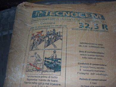 TECNOCEM- image