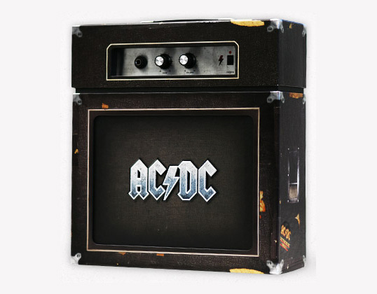 packaging design archive ac dc backtracks deluxe collector 39 s edition. Black Bedroom Furniture Sets. Home Design Ideas